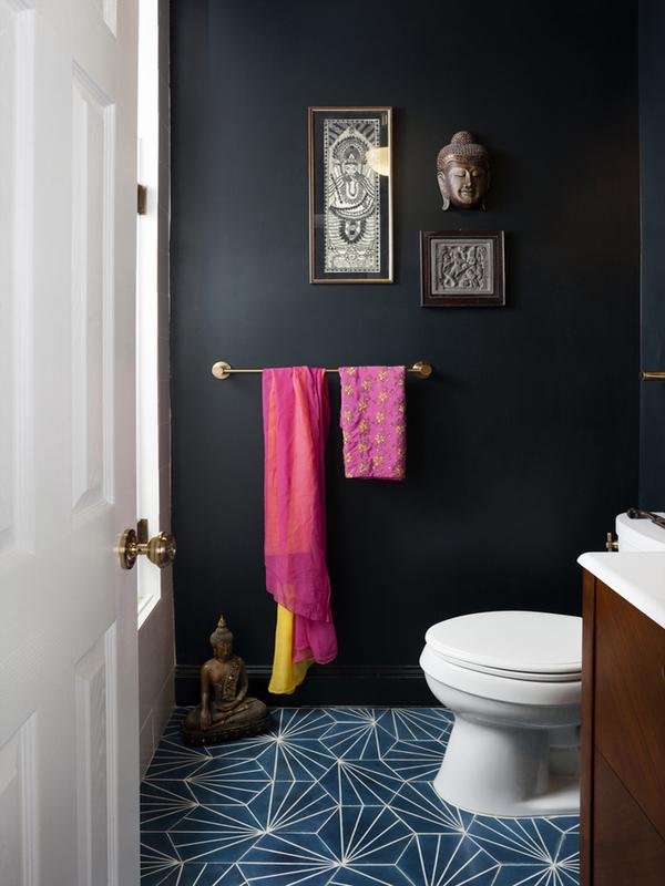 bathroom-designs-21