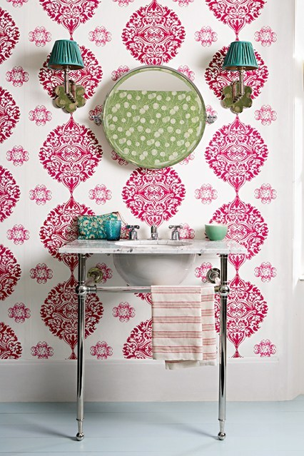 bathroom-designs-22