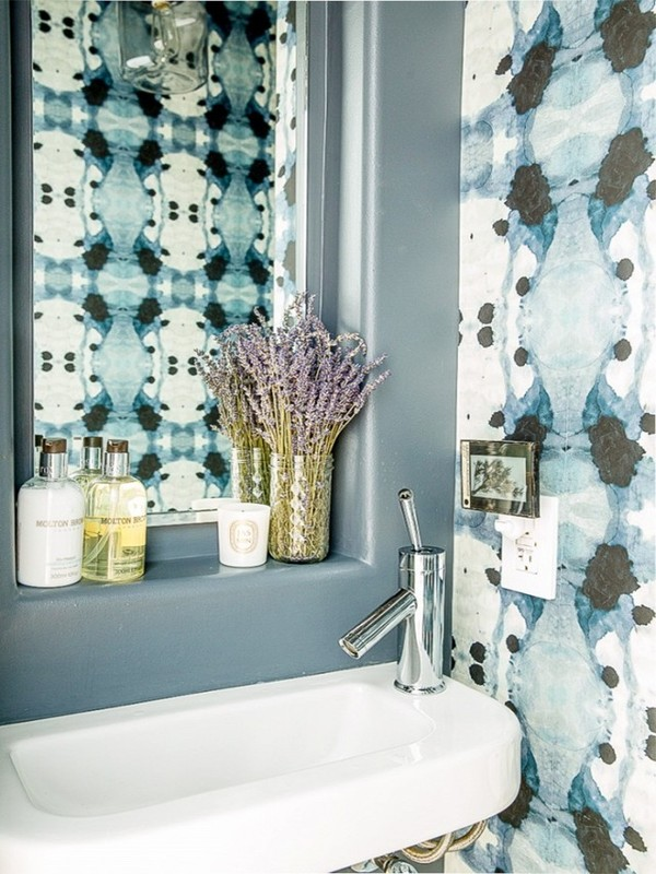 bathroom-designs-25