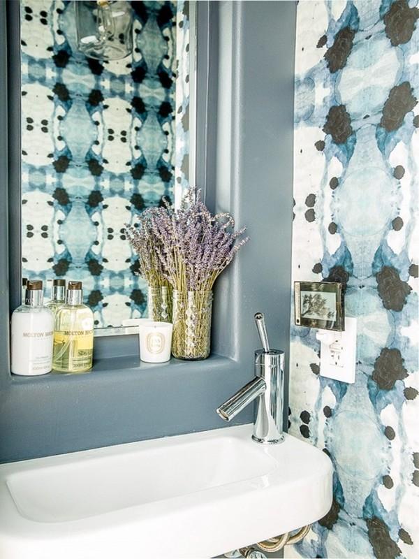 bathroom-designs-25
