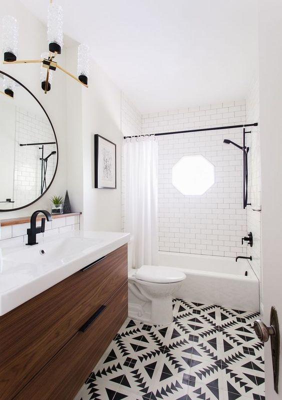 bathroom-designs-26