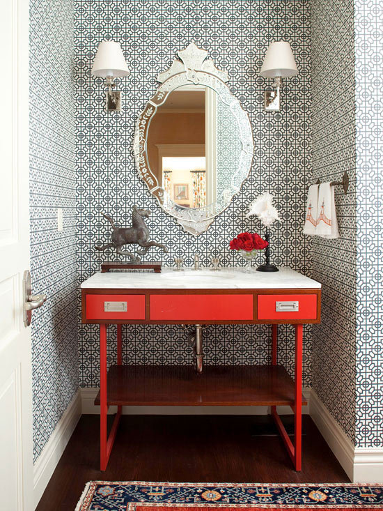 bathroom-designs-27