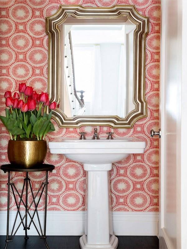 bathroom-designs-28