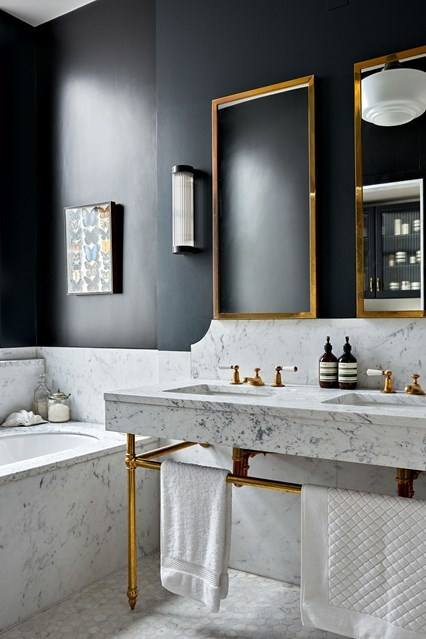bathroom-designs-29
