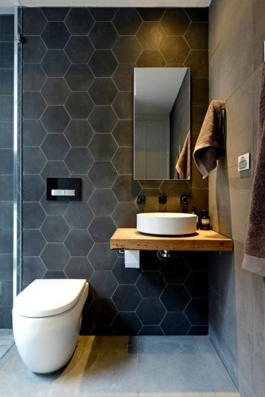 bathroom-designs-3