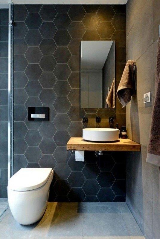 bathroom-designs-3