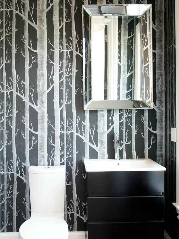 bathroom-designs-5