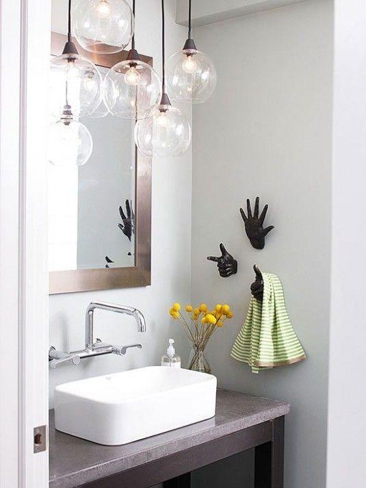 bathroom-designs-6