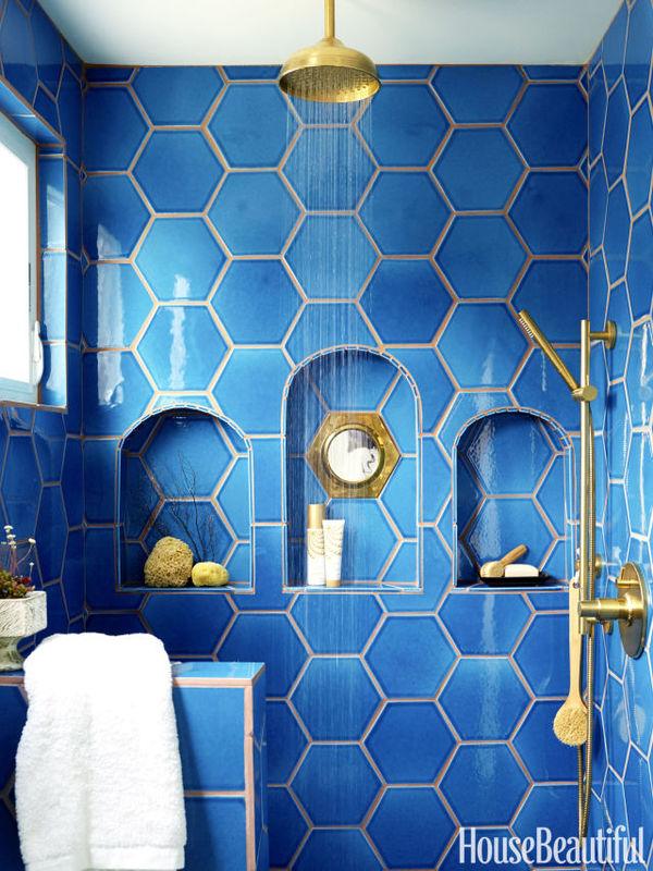 bathroom-designs-7