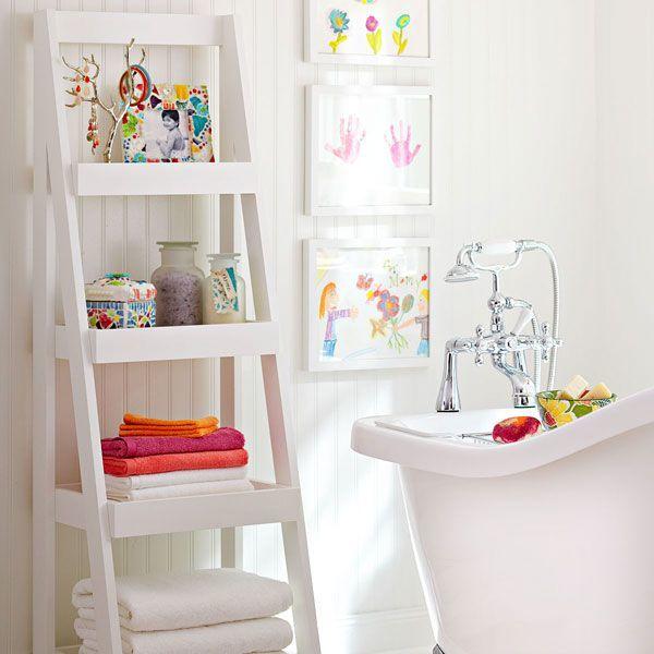 bathroom-designs-8