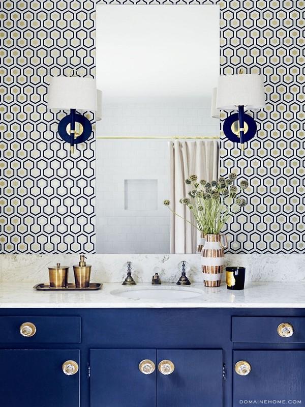 bathroom-designs-9
