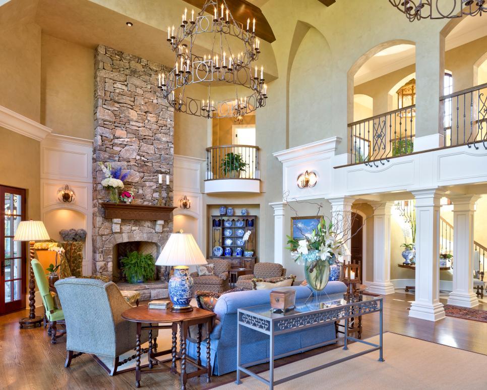 elegant-living-room-designs-1