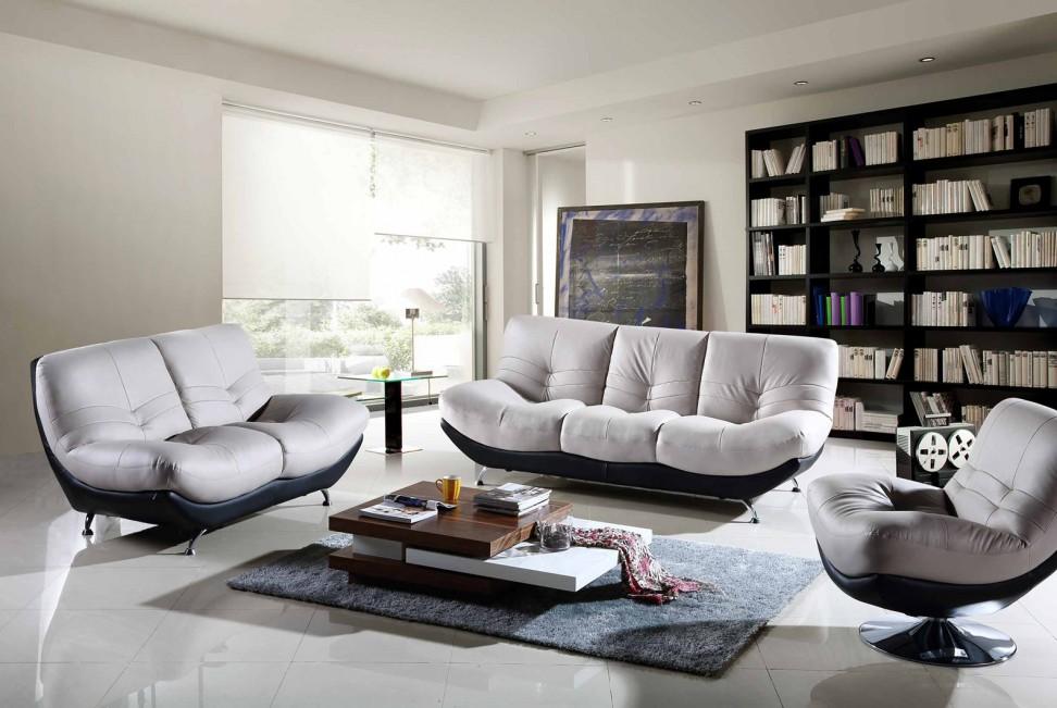 elegant-living-room-designs-11