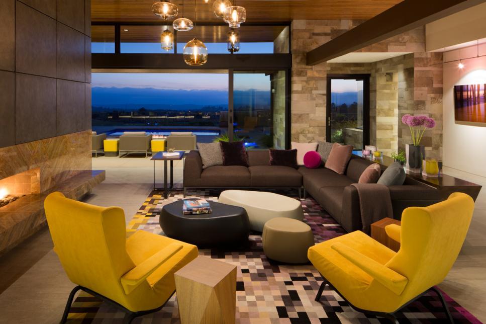 elegant-living-room-designs-13
