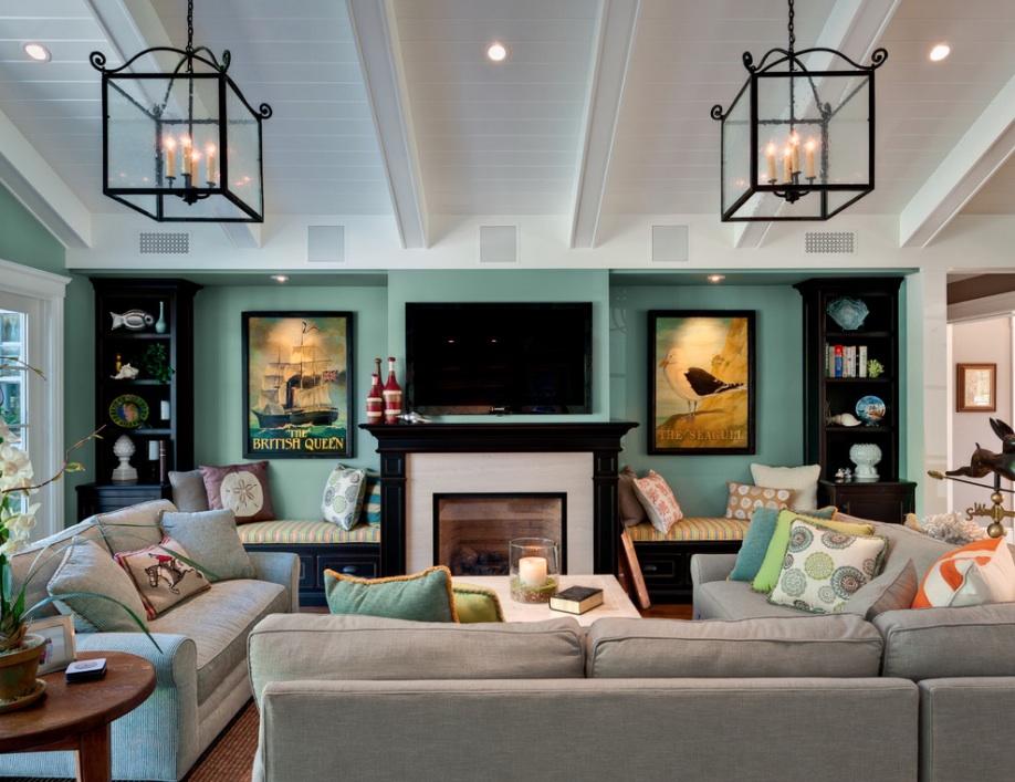 elegant-living-room-designs-15