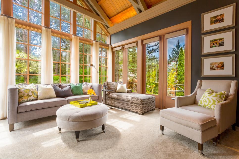 elegant-living-room-designs-16