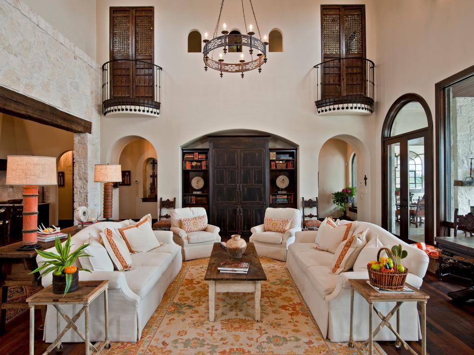 elegant-living-room-designs-17