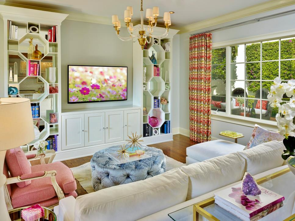 elegant-living-room-designs-18