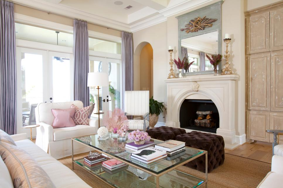 elegant-living-room-designs-19