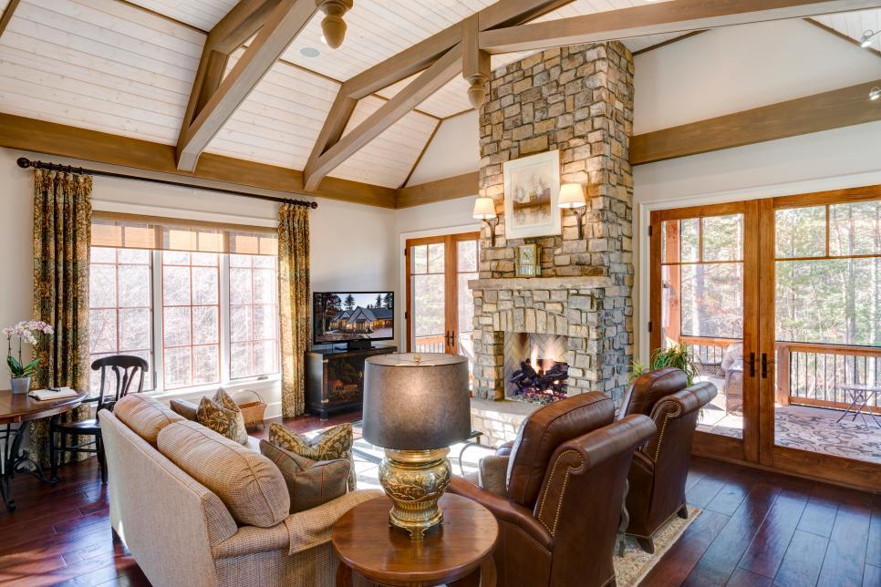 elegant-living-room-designs-2