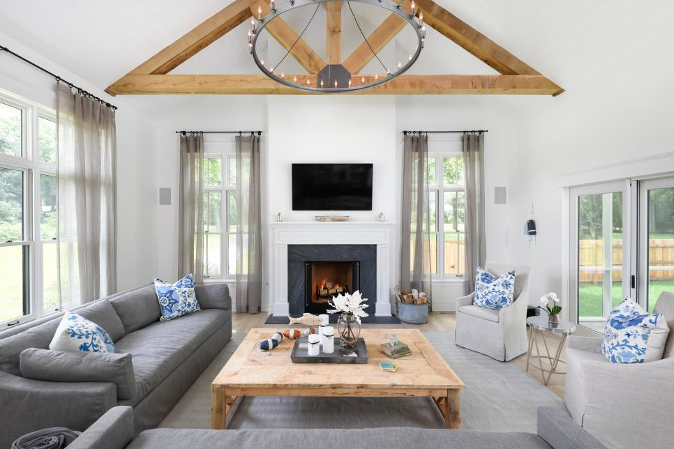 elegant-living-room-designs-20
