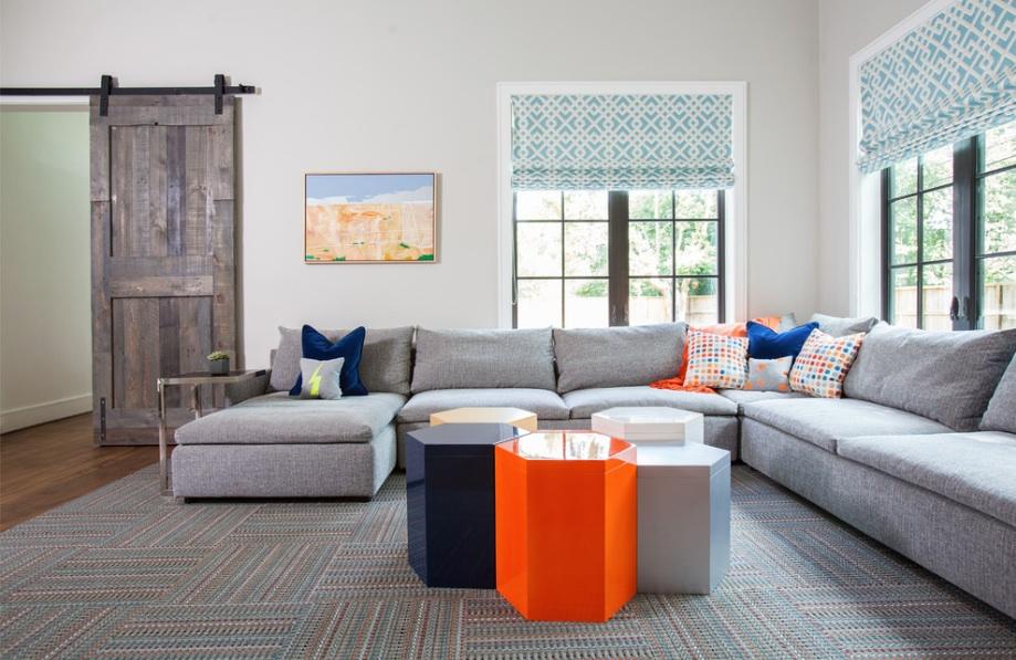 elegant-living-room-designs-21