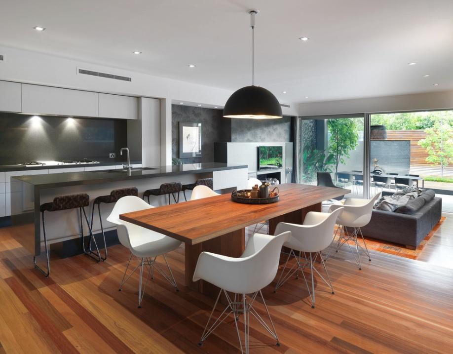 elegant-living-room-designs-22