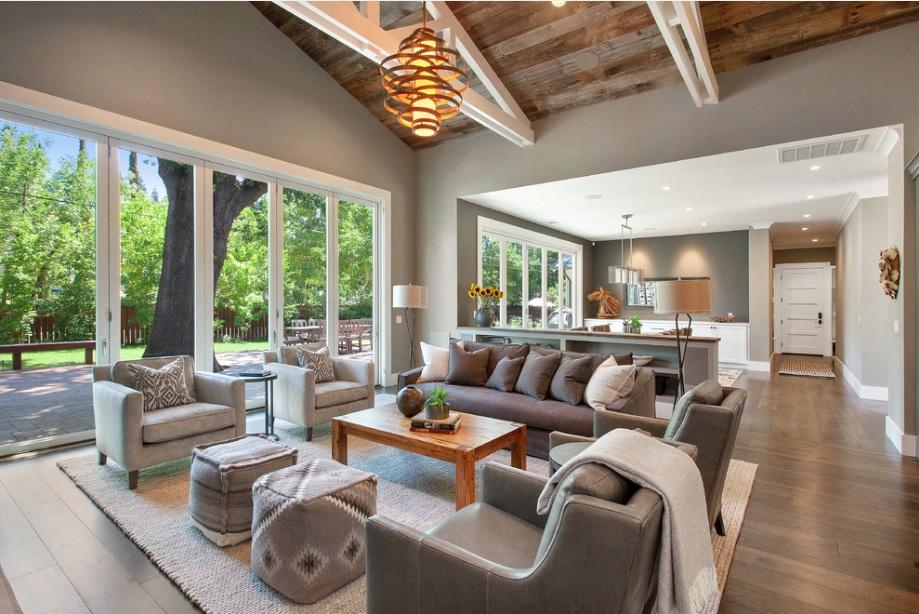 elegant-living-room-designs-23