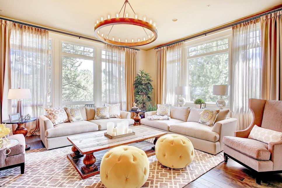 elegant-living-room-designs-28