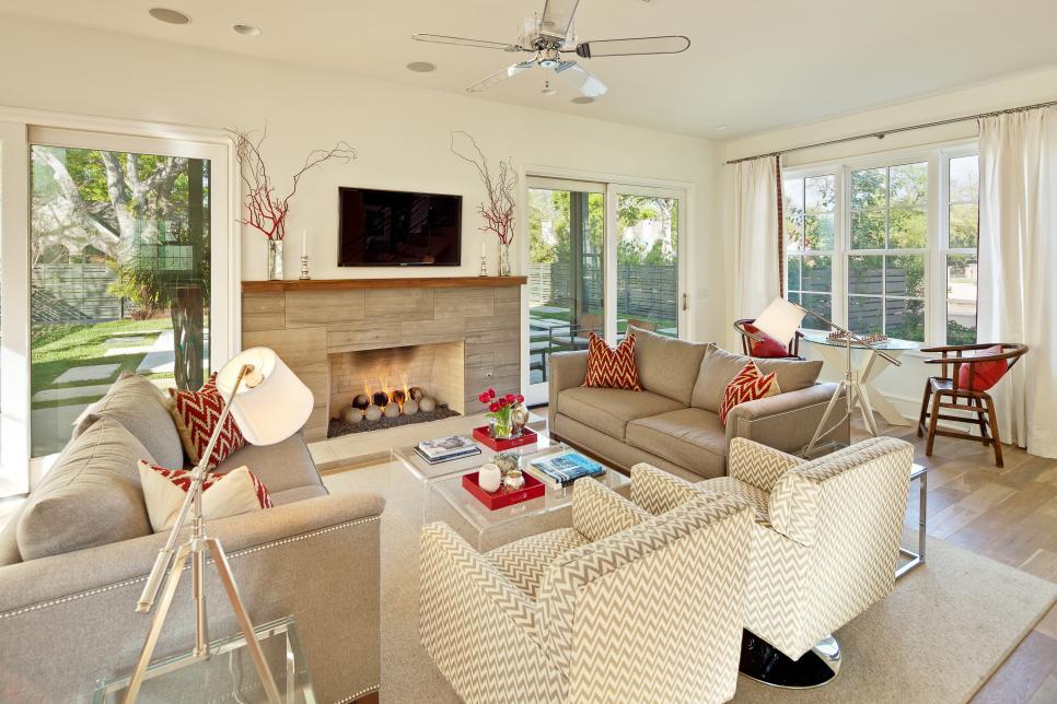 elegant-living-room-designs-3
