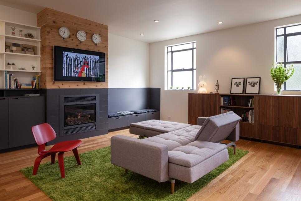 elegant-living-room-designs-30