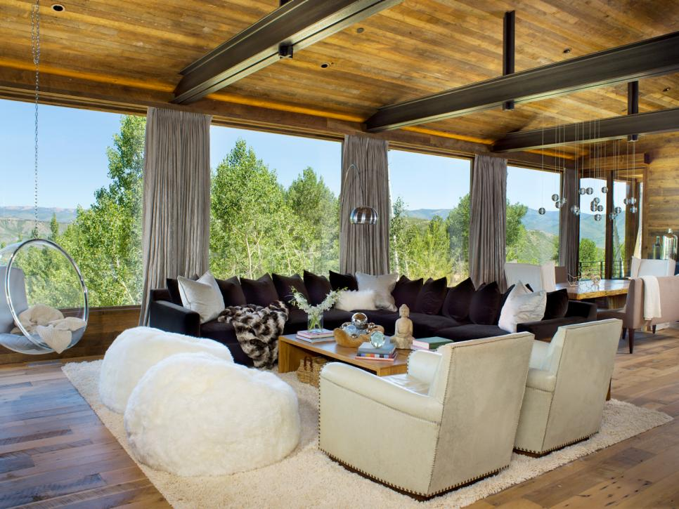elegant-living-room-designs-31