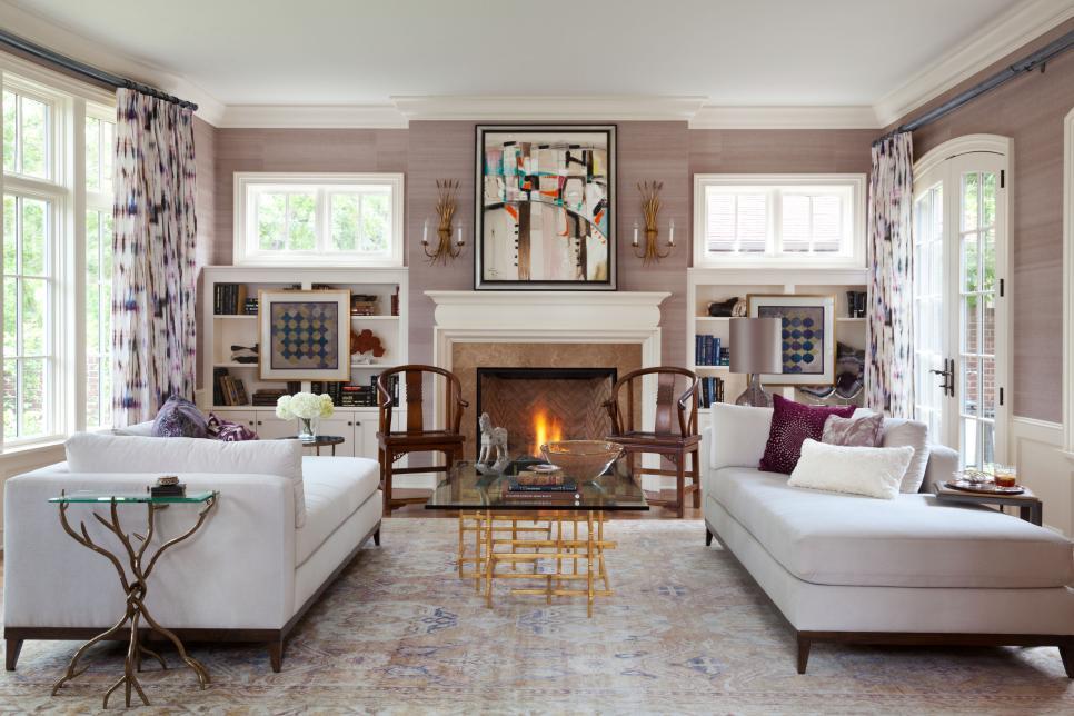 elegant-living-room-designs-4