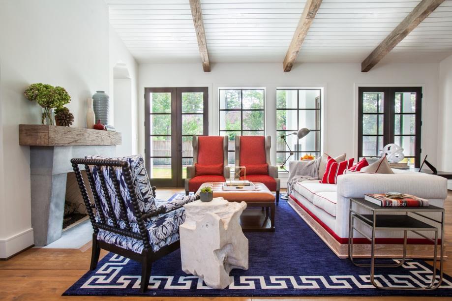 elegant-living-room-designs-5
