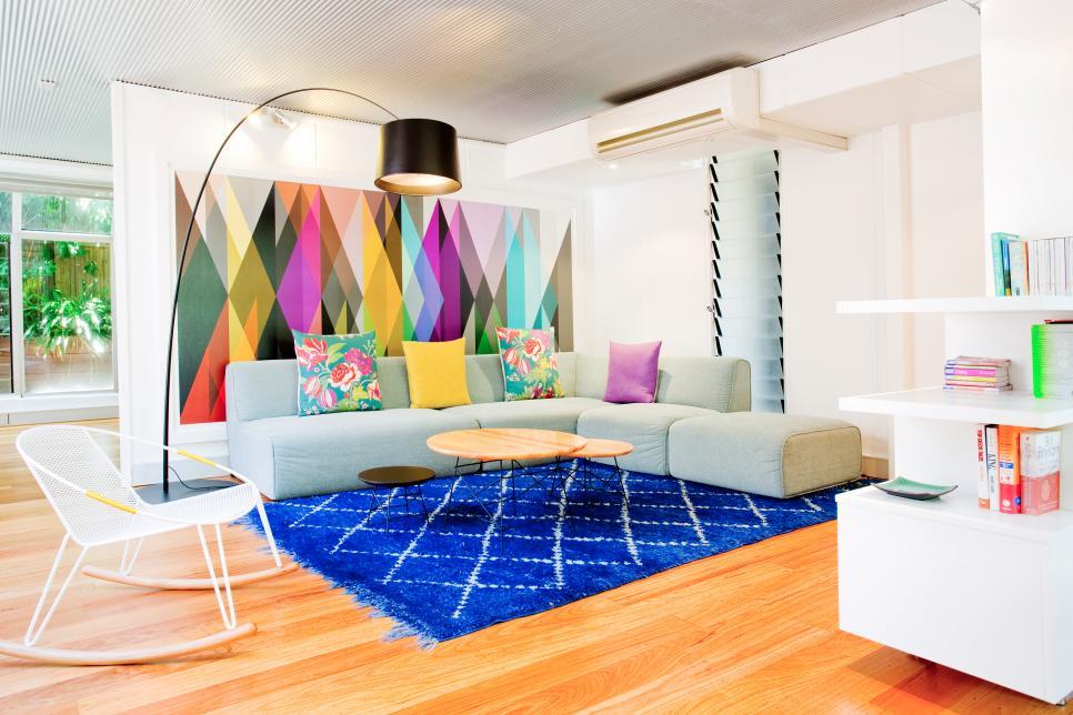 elegant-living-room-designs-6