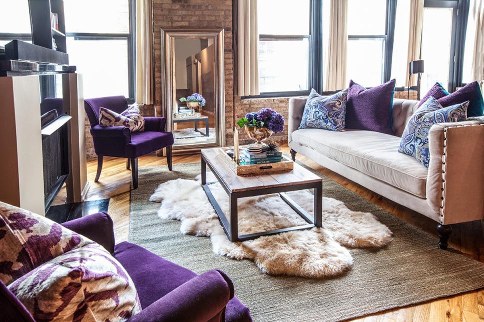 elegant-living-room-designs-7