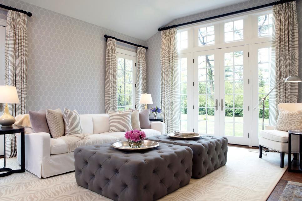 elegant-living-room-designs-8