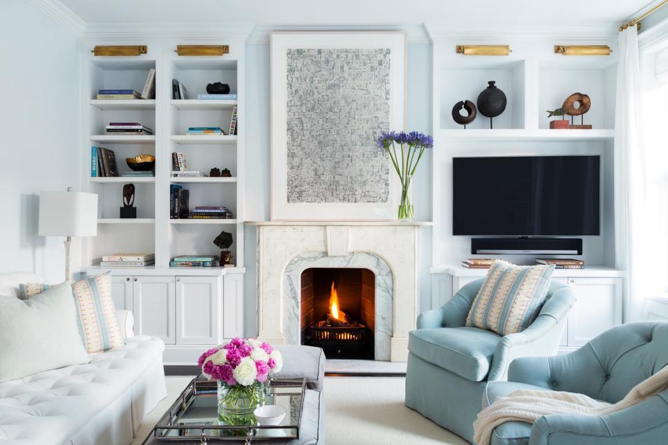 elegant-living-room-designs-9