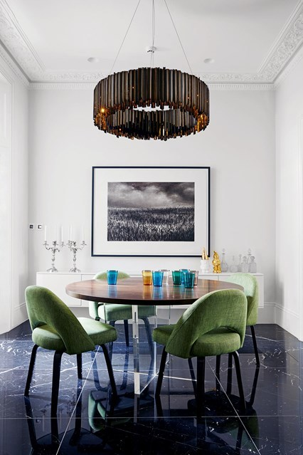 dining-room-designs-14