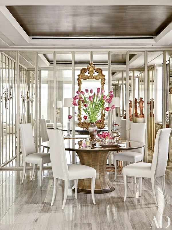 dining-room-designs-17
