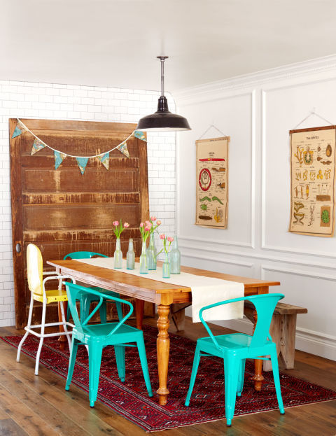 dining-room-designs-18
