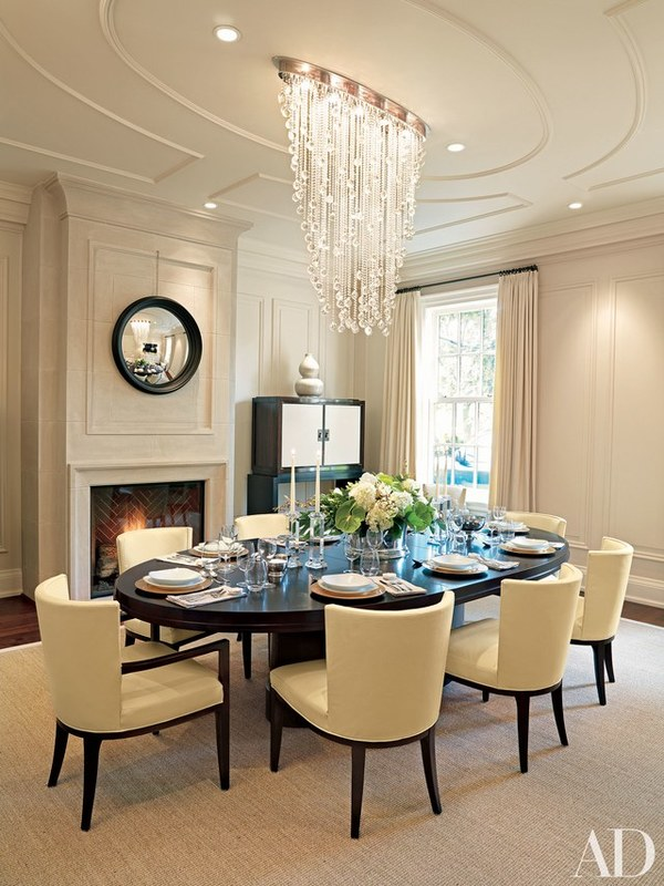 dining-room-designs-19