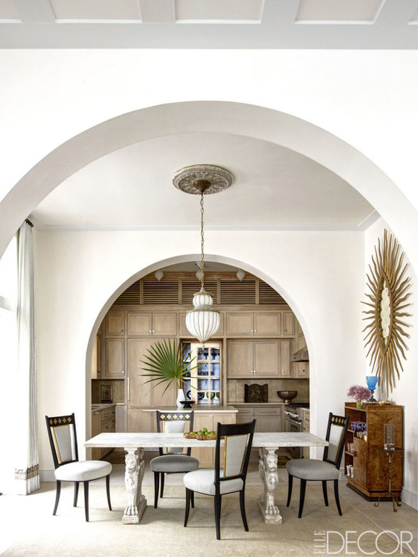 dining-room-designs-21