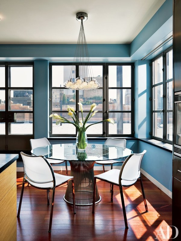 dining-room-designs-22