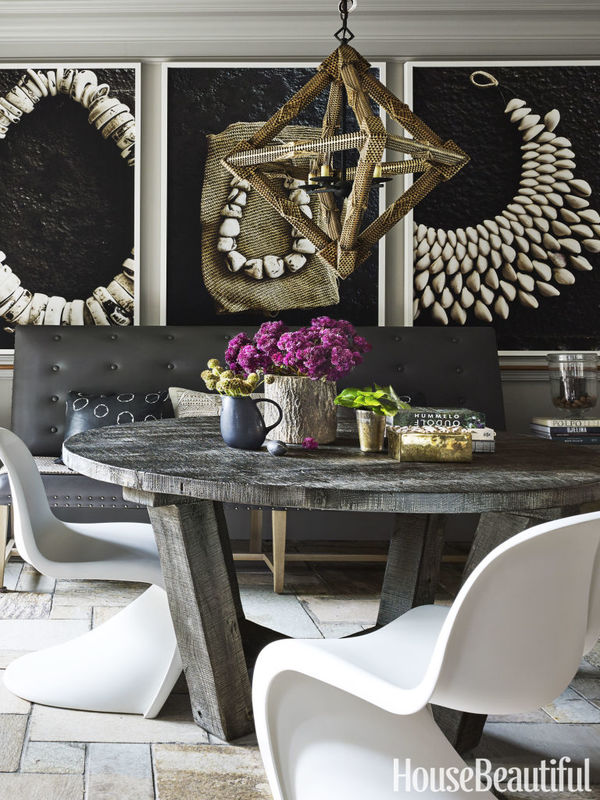 dining-room-designs-26