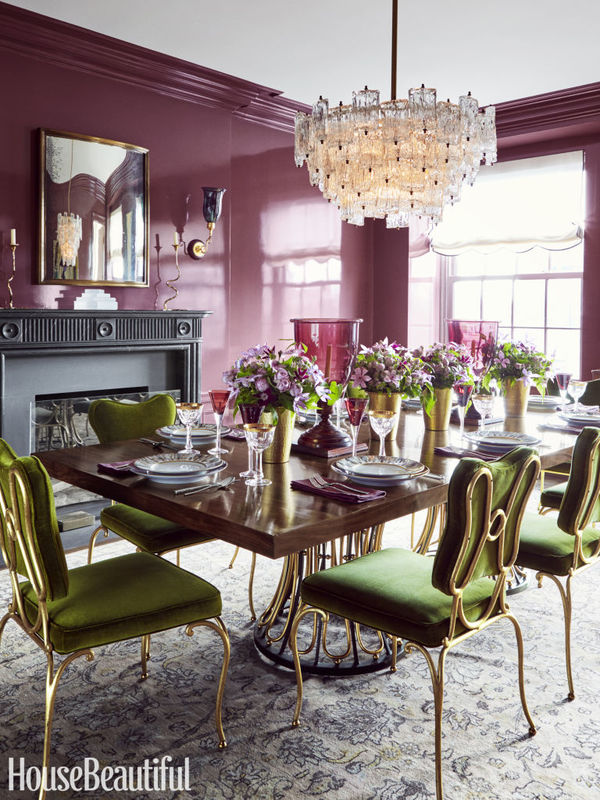 dining-room-designs-29