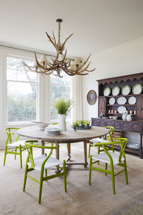 dining-room-designs-3