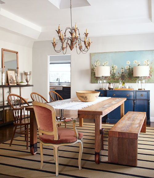 dining-room-designs-30