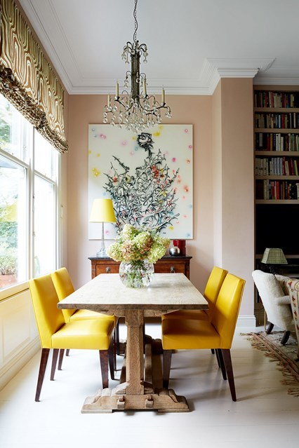 dining-room-designs-34