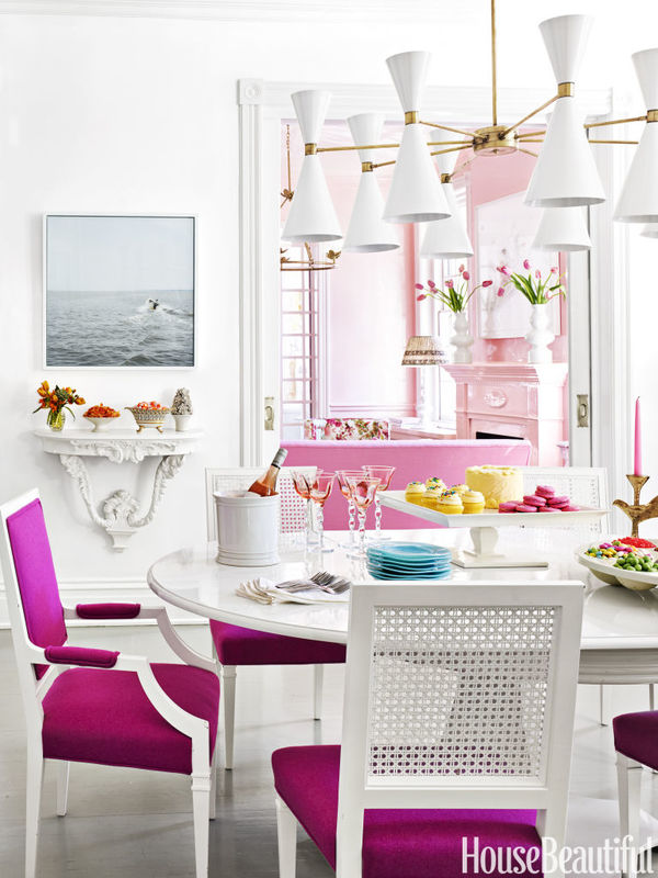 dining-room-designs-5